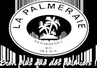 La Palmeraie